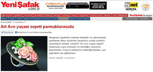 14.Yeni_safak_web_-_17_Sept_2011_tn